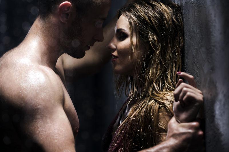 Warum verbotener Sex so reizvoll ist