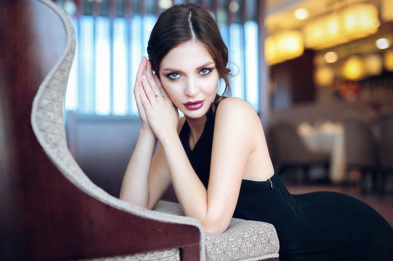 Die goldenen Regeln für ein perfektes Escort-Date mit einem Callgirl