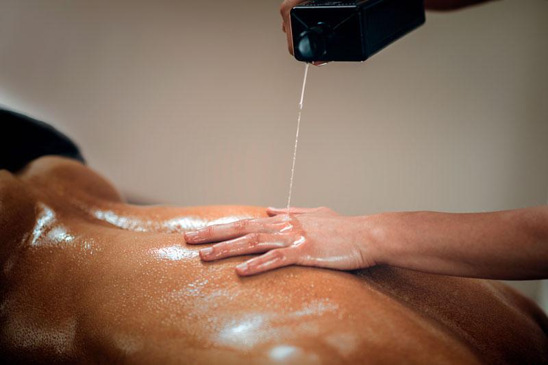 Diese drei Arten der erotischen Massage musst du unbedingt ausprobieren